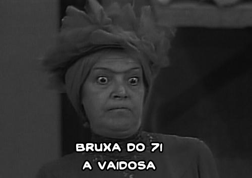 1dona-clotilde-bruxa-do-71-1