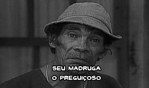 Chapu-Do-Seu-Madruga-Turma-Do-Chaves-Isso-isso-isso-20120913193059
