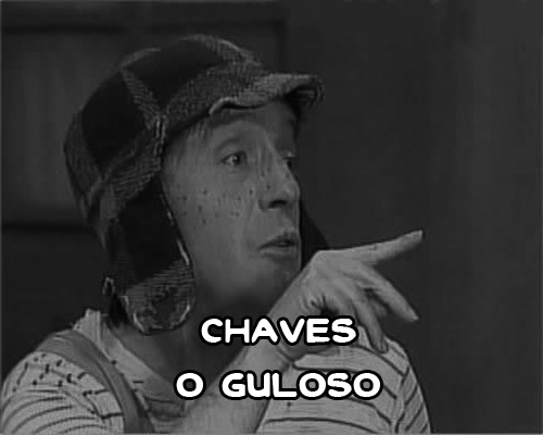 chaves22