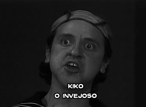 kiko-quico-chaves-3