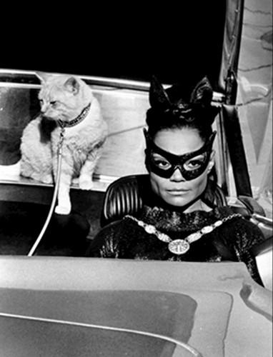 1-Eartha_Kitt_Catwoman_Batman_1967