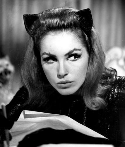 1-Julie_Newmar_Catwoman_Batman_1966