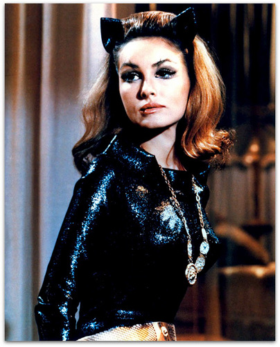 1-catwoman60s-julie-Newmar