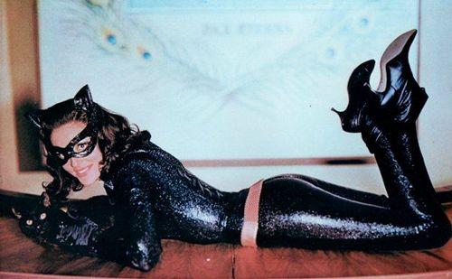 1-lee-meriwether-mulher-gato