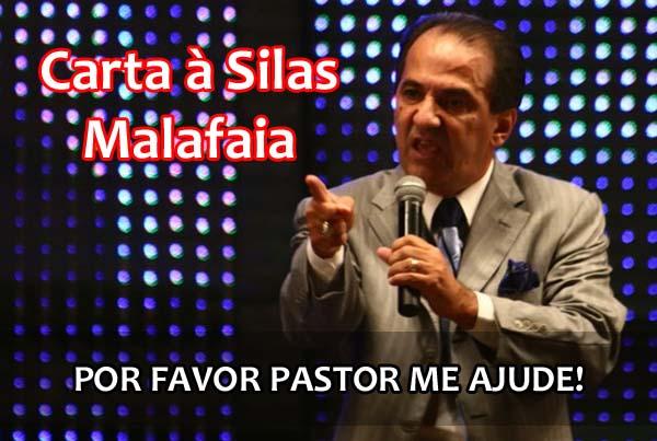 silas_malafaia__pastor__homofobia