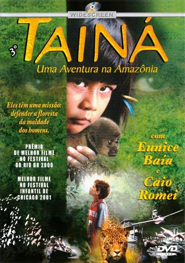 Tain____Uma_Aventura_Na_Amaz_nia