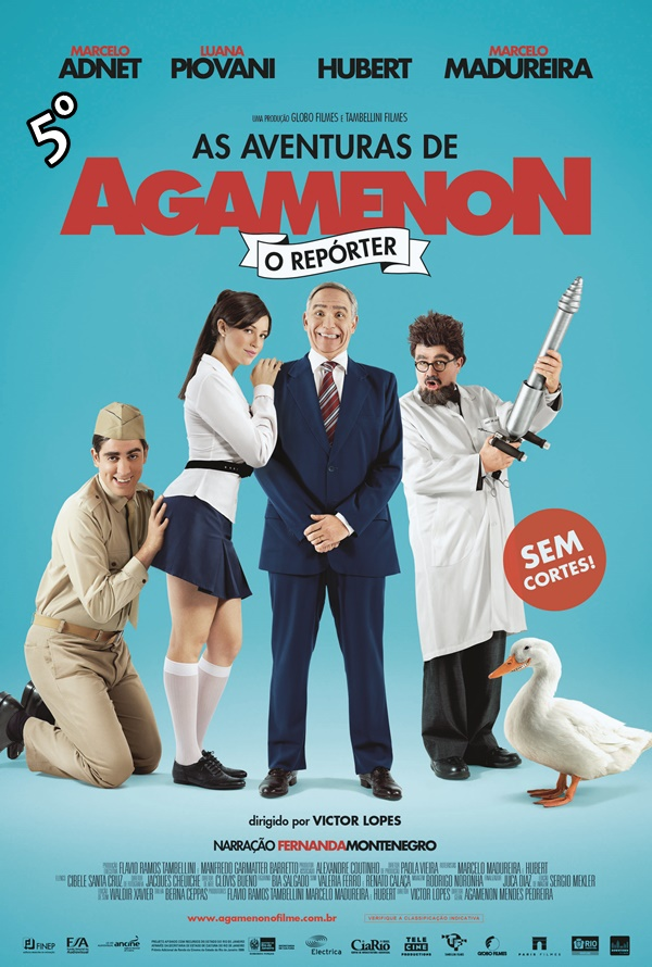 cartaz-agamenon2