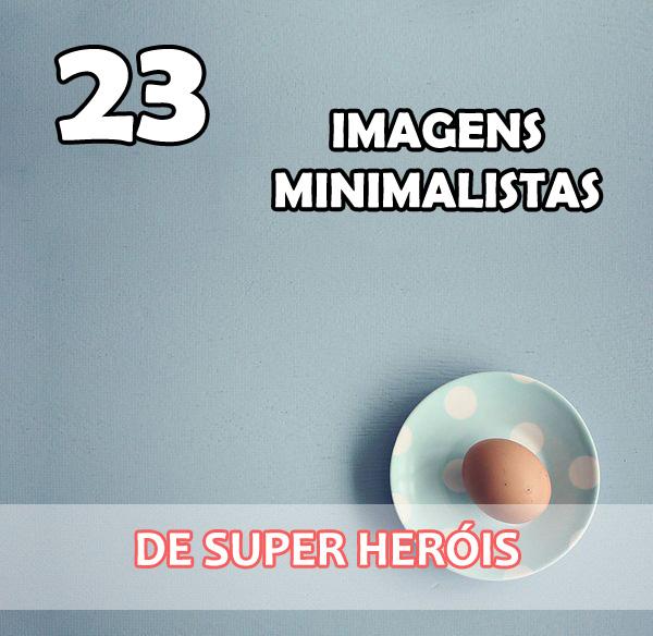 minimalismo_10