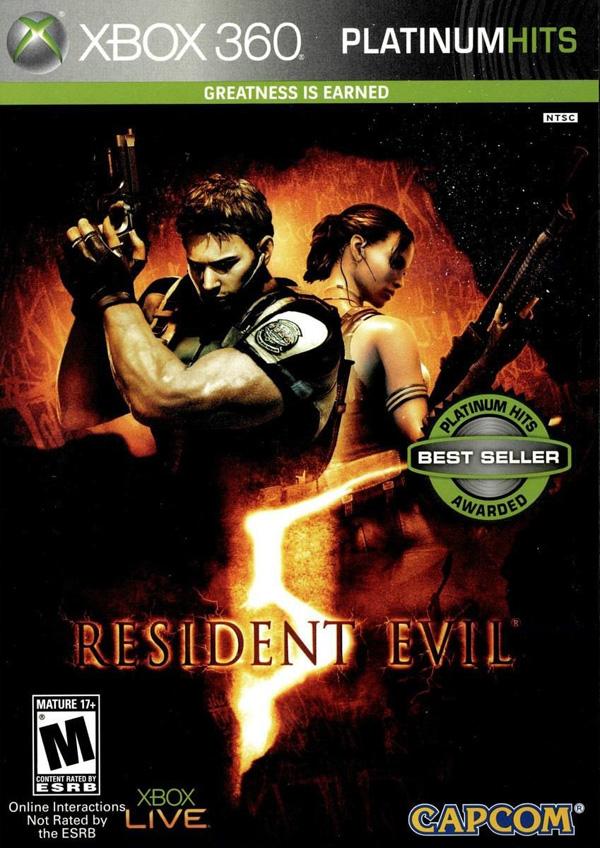 resident-evil-5-jogo-para-o-xbox-360-original-ntsc-novo_MLB-F-3145577073_092012