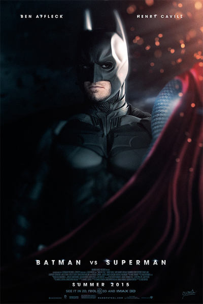 ben-affleck-batman-4_0.jpg