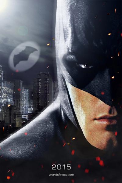 ben-affleck-batman-6.jpg