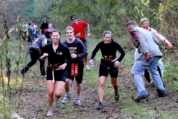 zombie-runners