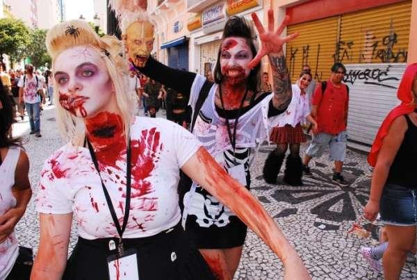 600-zombie_walk_curitiba_foto_rodrigo_juste_duarte_-_276