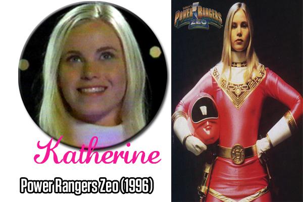 KATHERINEE