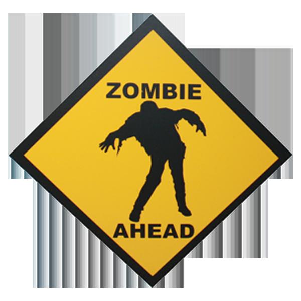 Zombie-Ahead-Miniaturas