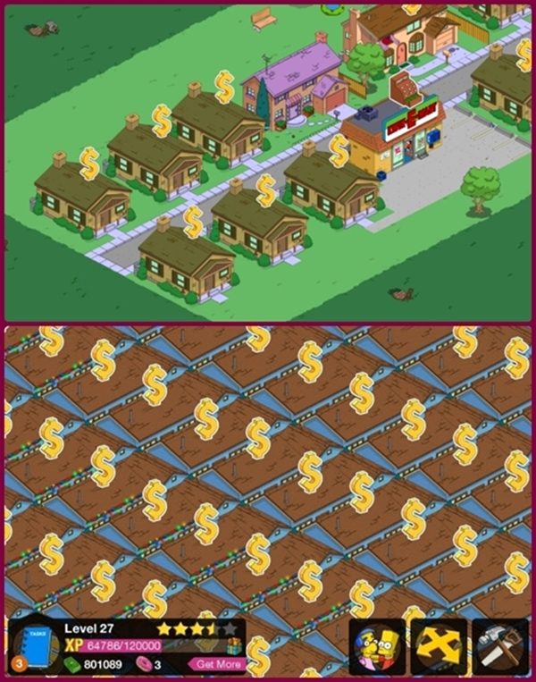 the-simpsons-tapped-out-08