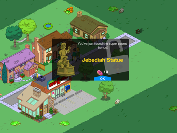 the-simpsons-tapped-out-09