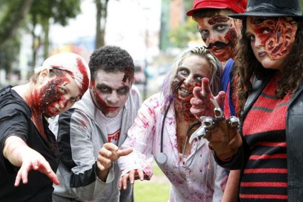 tn_620_600_zombie_walk_100213