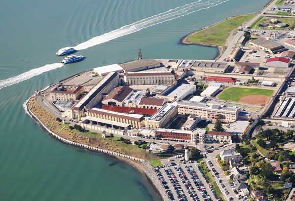 San_Quentin_Prison