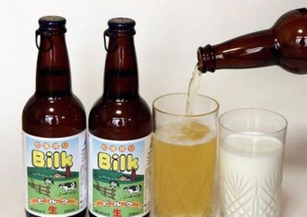 bilk-mixture-beer-and-milk-1