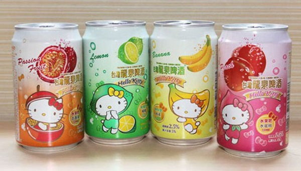hello-kitty-beer-2