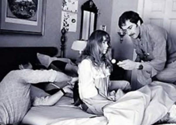 theexorcist7