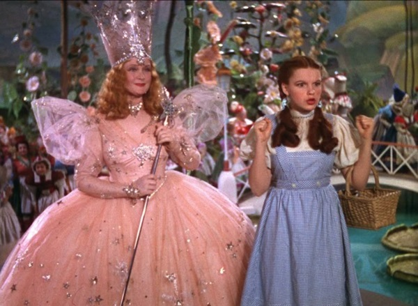 wizard-of-oz-dorothy-and-glinda