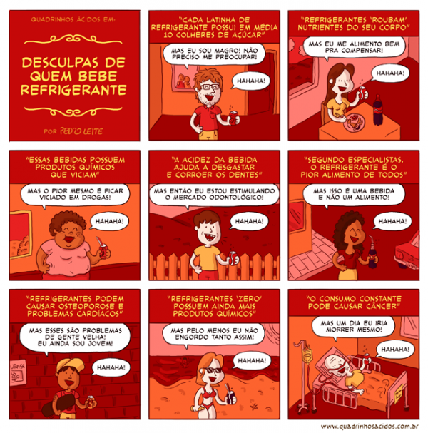 20-DesculpasRefrigerante