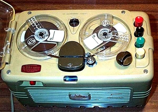 gravador-lucas-silva-e-silva-mundo-da-lua
