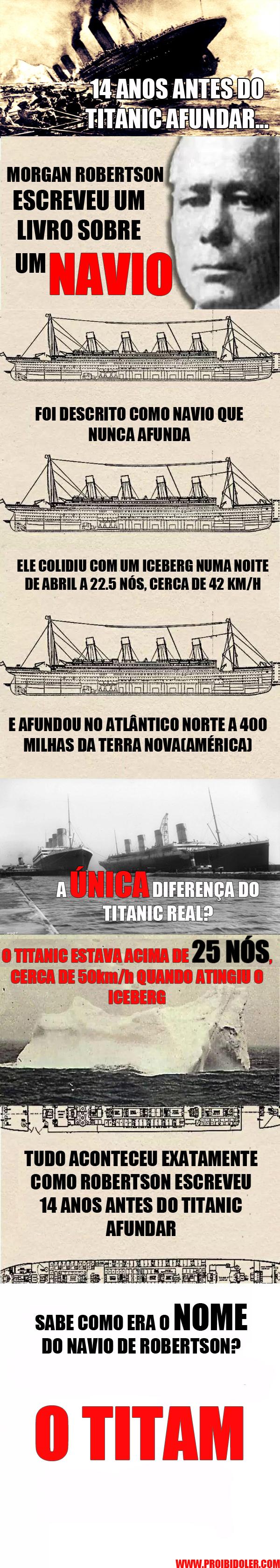 info_titanic