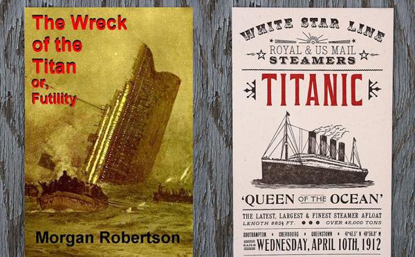 titan-titanic-1024x635