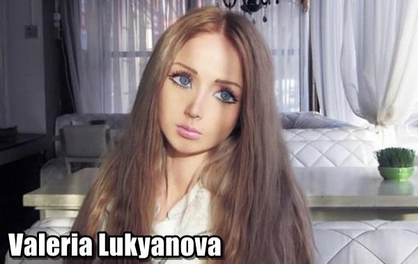 Valeria-Lukyanova-rosto