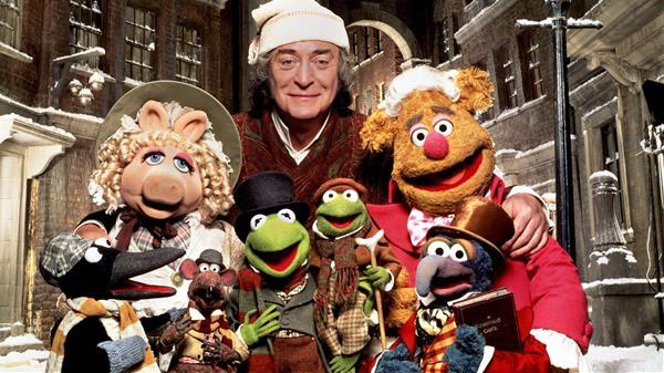 o-conto-de-natal-dos-muppets-1992