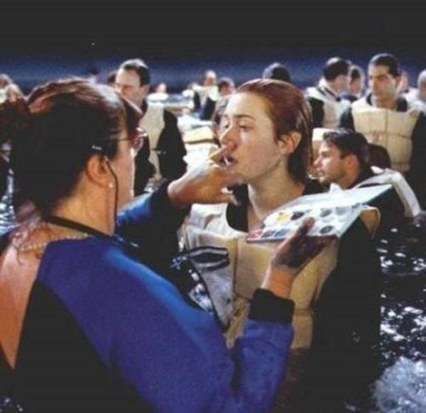 titanic-scenes-8