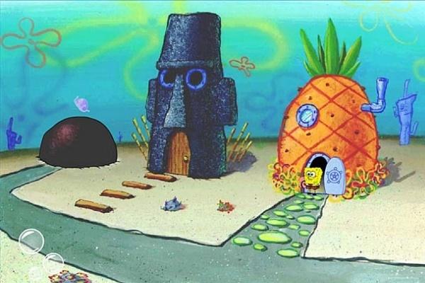 what-are-the-secret-facts-about-spongebob-2087661022-jun-13-2013-1-600x400