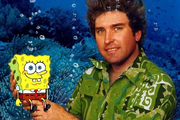 what-are-the-secret-facts-about-spongebob-380831897-jun-13-2013-1-600x400