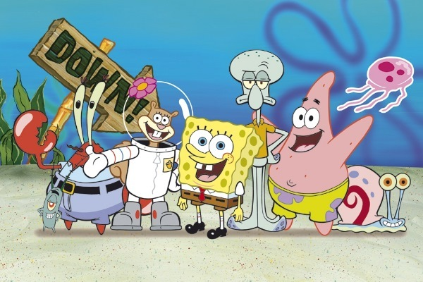 what-are-the-unknown-facts-on-spongebob-1578783509-jun-13-2013-1-600x400