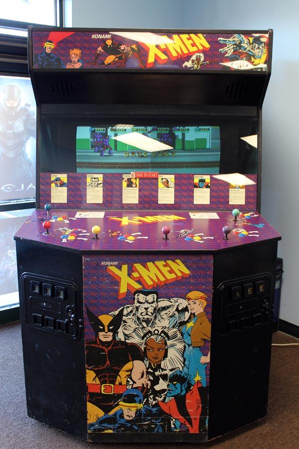 Beat 'Em Up   Os melhores games de briga de rua dos anos 90