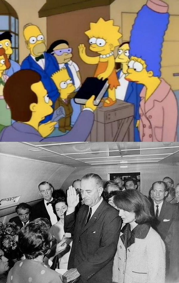 a_mix_of_tv_movies_and_historical_moments_featured_on_the_simpsons_640_high_06 (1)