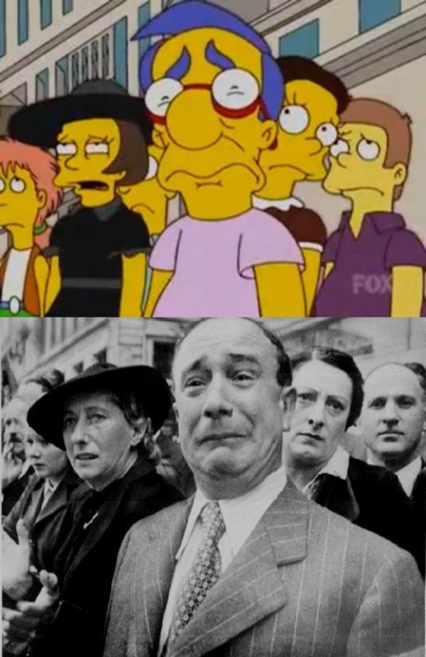 a_mix_of_tv_movies_and_historical_moments_featured_on_the_simpsons_640_high_08