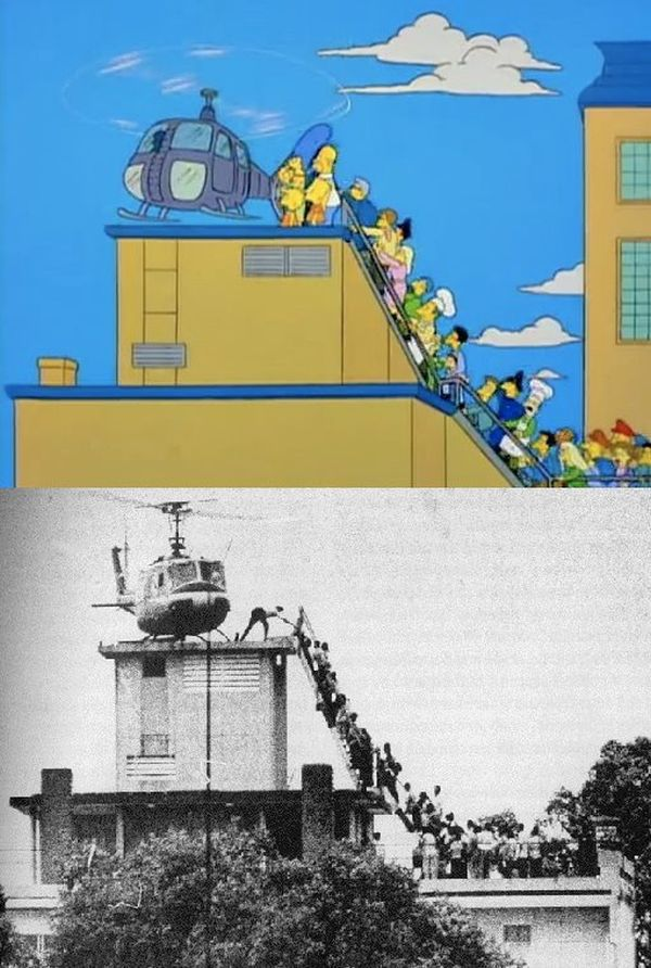 a_mix_of_tv_movies_and_historical_moments_featured_on_the_simpsons_640_high_09