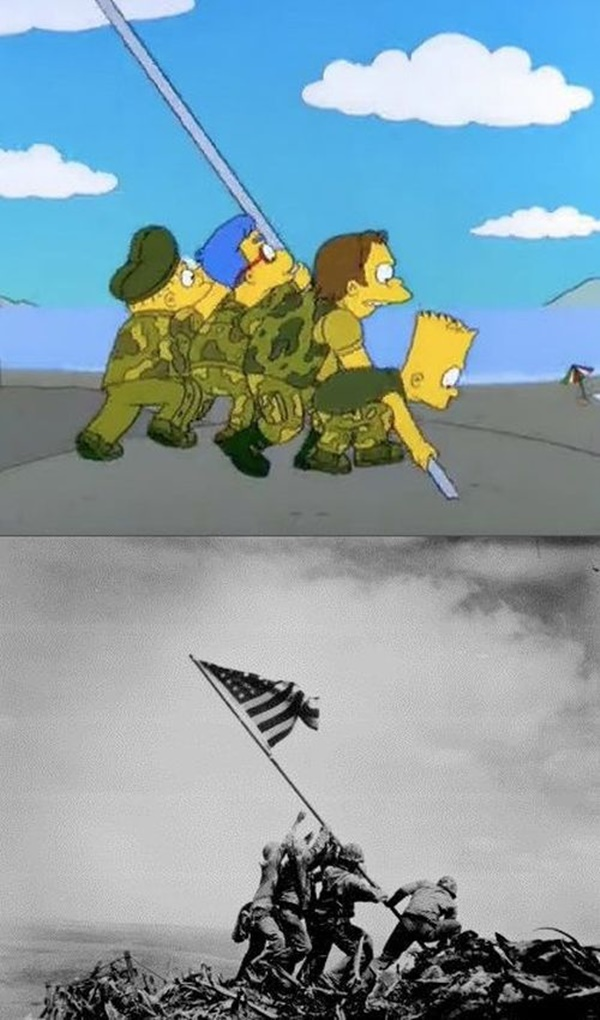 a_mix_of_tv_movies_and_historical_moments_featured_on_the_simpsons_640_high_10