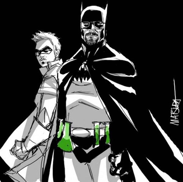 bb-mashups-batman
