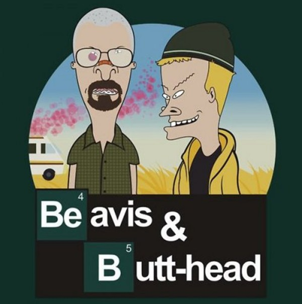 bb-mashups-beavis
