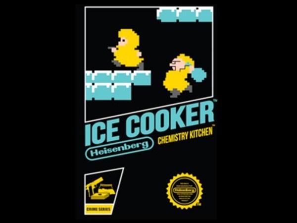 bb-mashups-iceclimbers