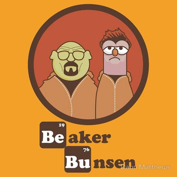 bb-mashups-muppets