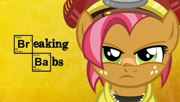 breaking-bad-my-little-pony-470x267