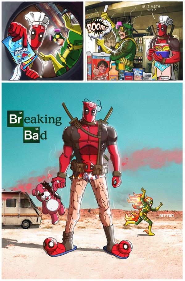 breaking_bad_x_deadpool_by_m7781-d5g69z7