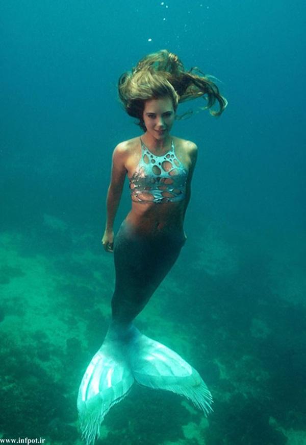 hanna-fraser-mermaid