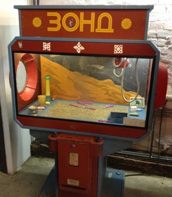 soviet-arcade-14